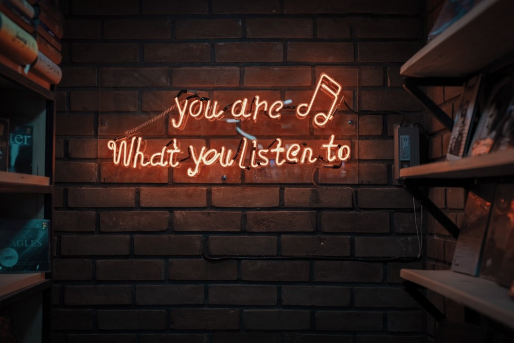 You are what you listen to [8 podcasts to tune into for career success] IMAGE